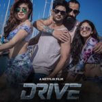 Drive Full Movie Download Free 720p