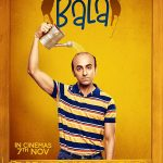 Bala Full Movie Download Free HD 720p