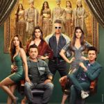 Housefull 4 Full Movie Download Free HD 720p