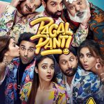 Pagalpanti Full Movie Download Free HD 720p