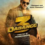 Dabangg 3 Full Movie Download Free HD 720p
