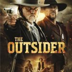 The Outsider Full Movie Download Free 720p Dual Audio