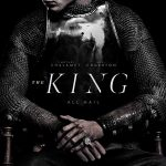 The King Full Movie Download Free 720p Dual Audio