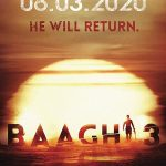 Baaghi 3 Full Movie Download Free 720p