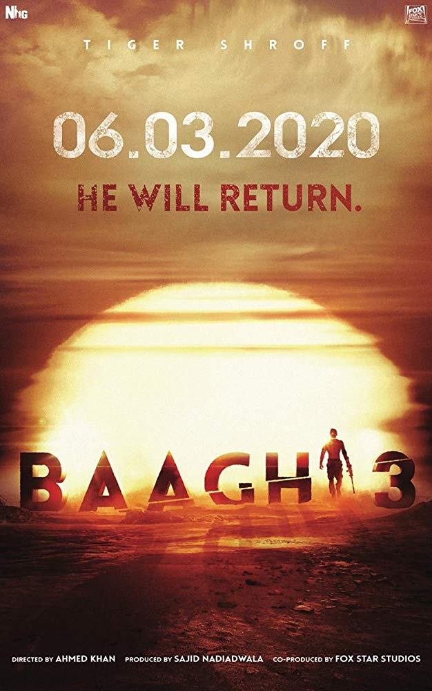 Baaghi 3 Full Movie Download Free 720p height=
