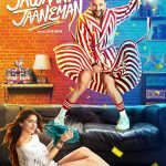 Jawaani Jaaneman Full Movie Download Free 720p