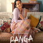 Panga Full Movie Download Free 720p