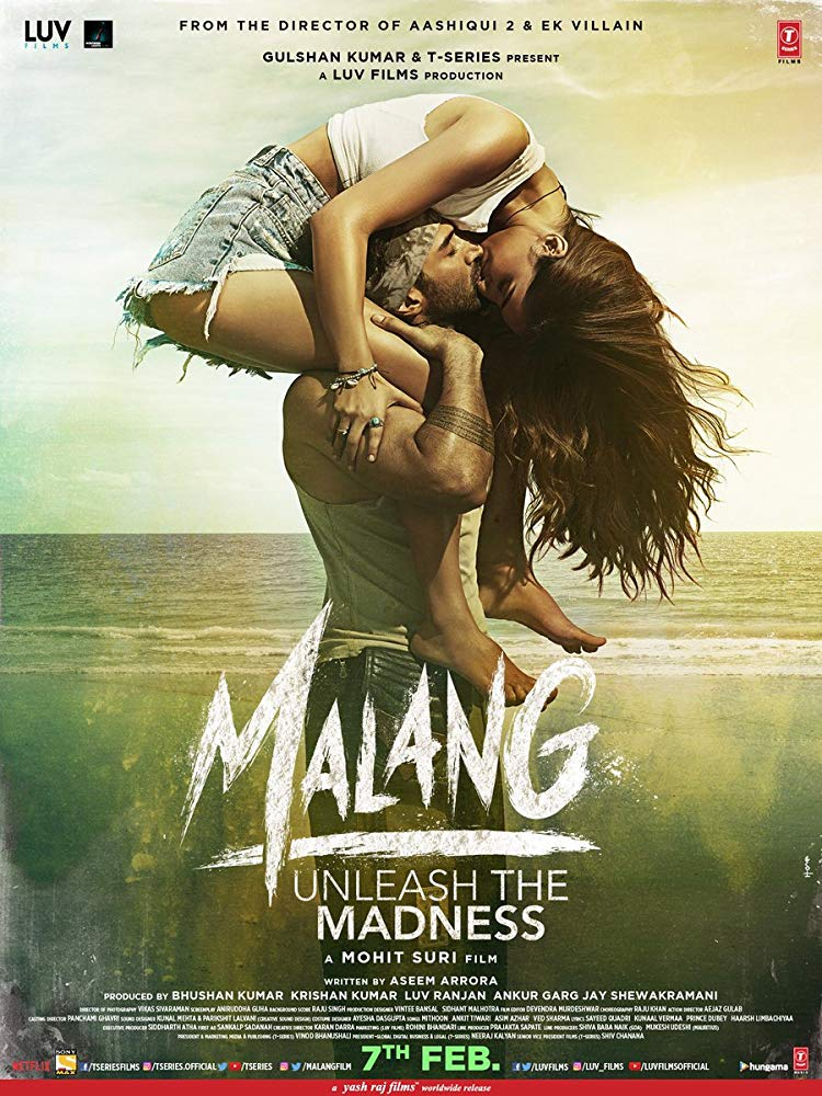 Malang Full Movie Download Free 720p height=