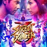 Street Dancer 3D Full Movie Download Free 720p