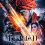 Tanhaji The Unsung Warrior Movie Download Free HD 720p