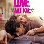 Love Aaj Kal 2 Full Movie Download Free 720p