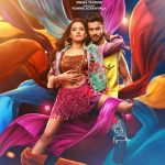 Bhangra Paa Le Full Movie Download Free 720p BluRay