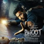 Bhoot Part One The Haunted Ship Full Movie Download Free 720p