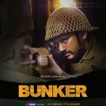 Bunker Movie Free Download 720p