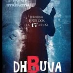 Dhruva Movie Free Download 720p