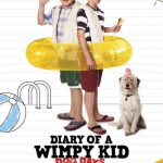 Diary of a Wimpy Kid Dog Days Full Movie Download Free 720p