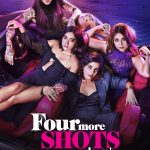 Four More Shots Please Full Movie 720p DualAudio