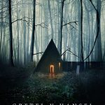 Gretel and Hansel Movie Free Download 720p