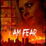 I Am Fear Full Movie Download Free 720p BluRay
