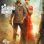 Ik Sandhu Hunda Si Full Movie Download Free 720p BluRay