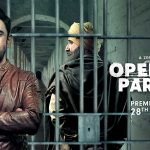 Operation Parindey Movie Free Download 720p