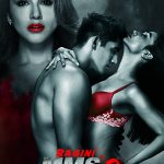 Ragini MMS Returns Season 1 Movie Free Download 720p