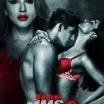 Ragini MMS Returns Season 2 Movie Free Download 720p