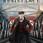 Resistance Movie Free Download 720p