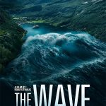 THE WAVE Movie Free Download 720p