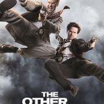 The Other Guys Movie Free Download 720p