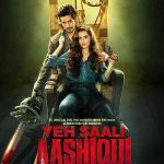 Yeh Saali Aashiqui Movie Free Download 720p