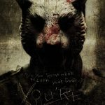 You Are Next Movie Free Download 720p