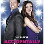 Accidentally Engaged Movie Free Download 720p