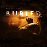 Buried Movie Free Download 720p