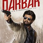 Darbar Movie Free Download 720p