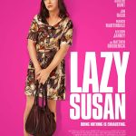 Lazy Susan Movie Free Download 720p