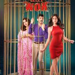 Pati Patni Aur Woh Movie Free Download 720p