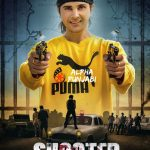 Shooter Movie Free Download 720p