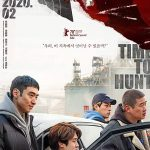 Time to Hunt Movie Free Download 720p