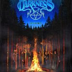 We Summon the Darkness Movie Free Download 720p