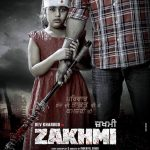 Zakhmi Movie Free Download 720p