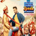 Shubh Mangal Zyada Saavdhan Movie Free Download 720p