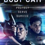 Body Cam Movie Free Download 720p