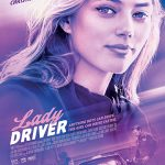 Lady Driver Movie Free Download 720p