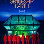 Spaceship Earth Movie Free Download 720p