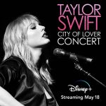 Taylor Swift City of Lover Movie Free Download 720p