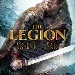 The Legion Movie Free Download 720p