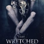 The Wretched Movie Free Download 720p