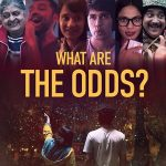 What Are the Odds Movie Free Download 720p
