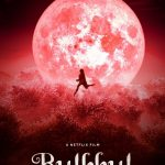 Bulbbul Movie Free Download 720p